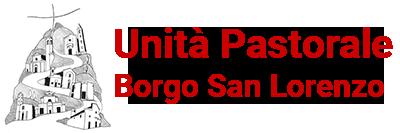 Unità Pastorale di Borgo San Lorenzo