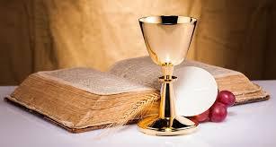 Orari delle S. Messe